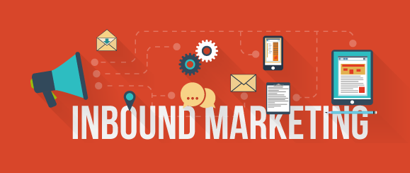 L'inbound marketing: cos'è e come farlo correttamente?