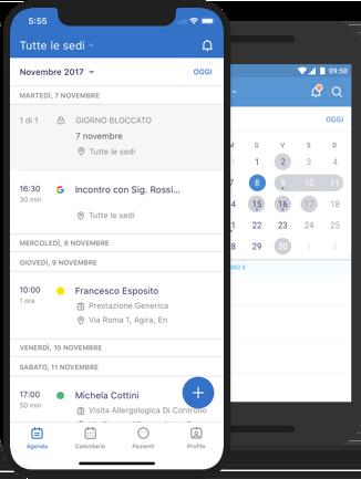 app-agenda-double