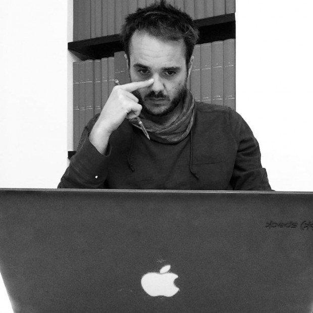 Startup, c'è bisogno di vera innovazione [INTERVISTA]