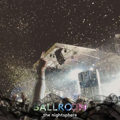 ballroom_2015
