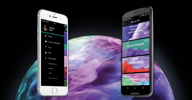 ballroom_app_sito_2015