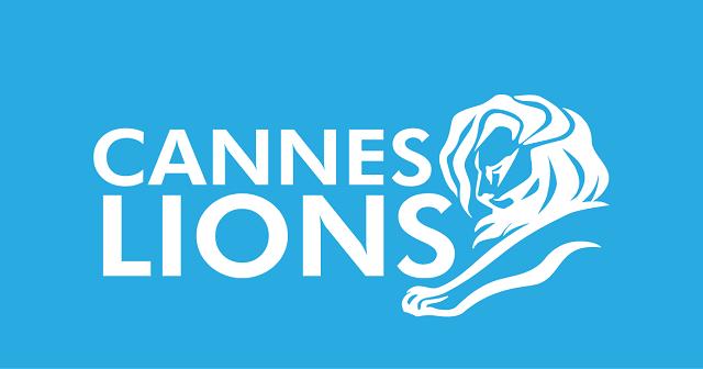 Cannes Lions 2015, bottino magro per l'Italia