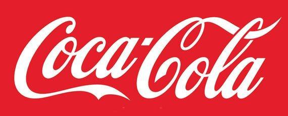 Coca-Cola: il brand più noto al mondo in 7 mosse