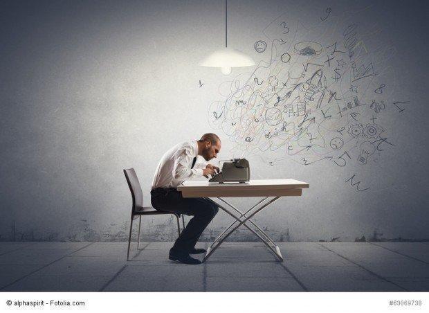 Visual Content Marketing: tutto ciò che devi sapere [GUEST POST]