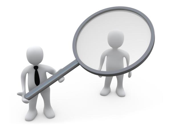 Identificare problemi ed esigenze
