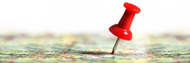 Scoprire dove i consumatori target si ritrovano online