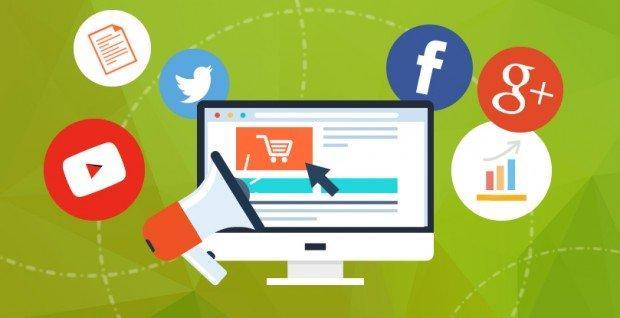 I social e l'inbound marketing