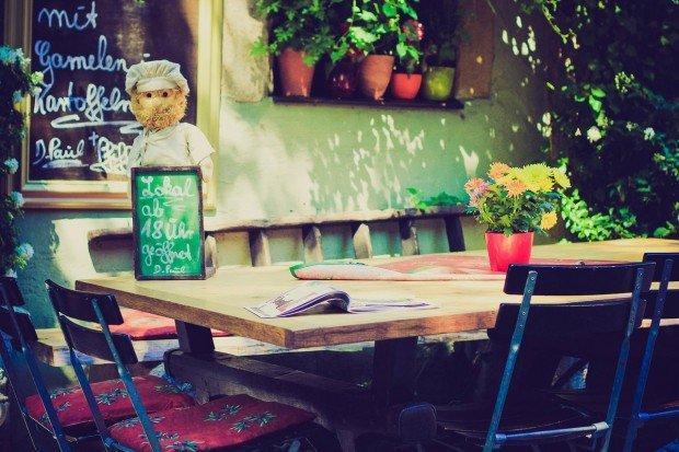 Home Restaurant sotto accusa, c'è il parere del MISE