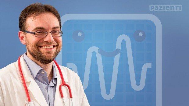 Un produttore di idrogeno ha acquisito il portale di medicina italiano Pazienti.it