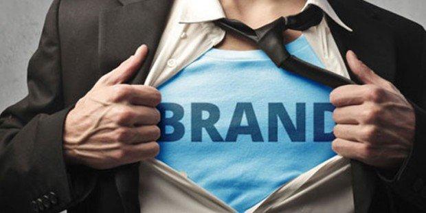 Personal Branding, a lezione dalle star