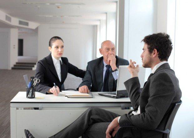 Quello che le risorse umane non ti dicono ai colloqui di lavoro