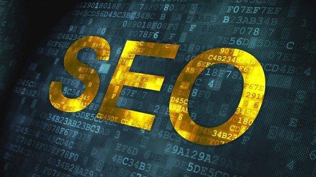 SEO Tools: guida ai migliori strumenti per il tuo lavoro online