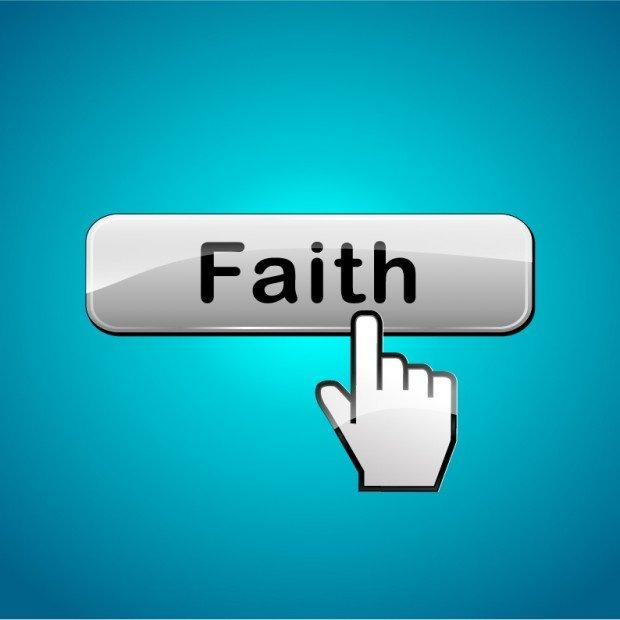 Social media: se la crisi spirituale diventa 2.0