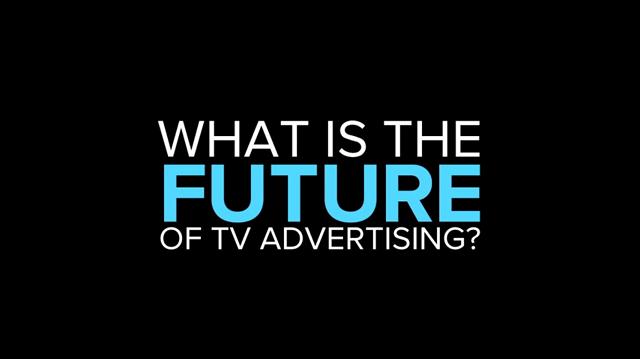 Investimenti pubblicitari: la TV è ancora il mezzo più efficace