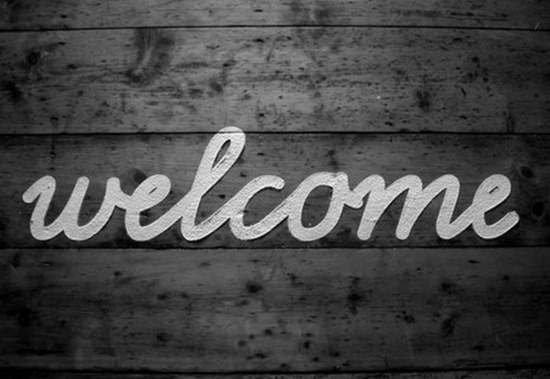 Welcome Email, come costruire una solida relazione con i nostri visitatori [INFOGRAFICA]