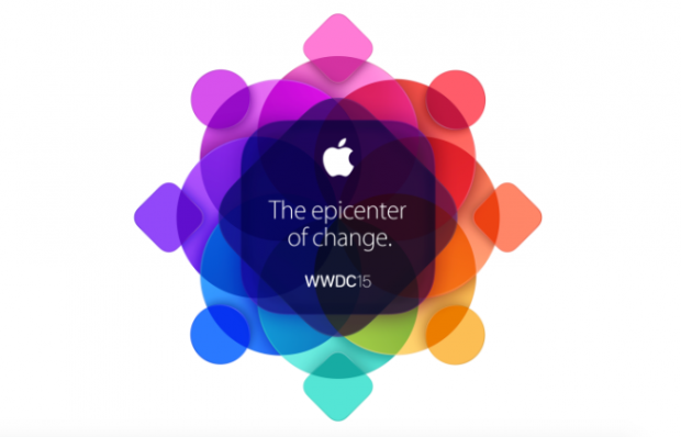 WWDC 2015 di Apple: come cambia la musica con iOS9 e Music