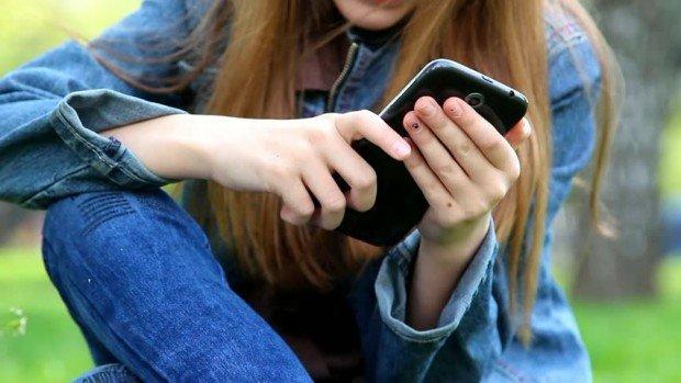 Spotify: tre regole per costruire la tua presenza digital-musicale