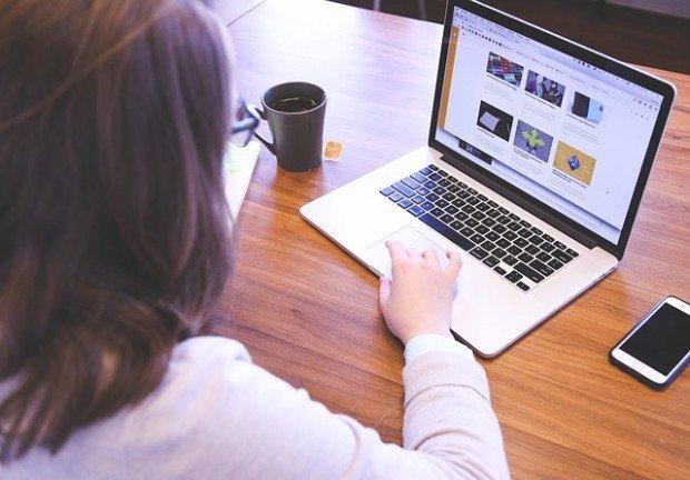 10 elementi che non devono mancare nel tuo eCommerce