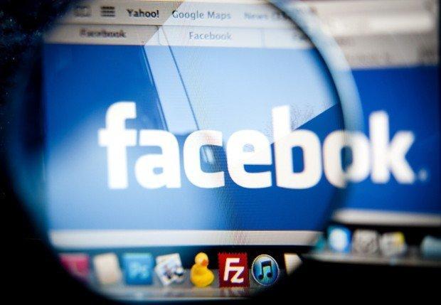 Sezione notizie, valutazioni e CPC: tutte le ultime novità di Facebook