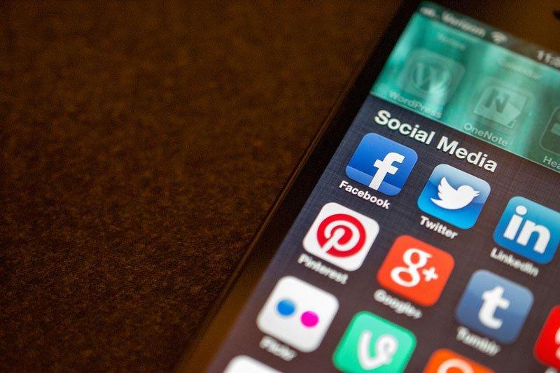 3 consigli per promuovere gratuitamente un brand sui Social Media