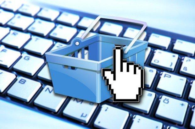 5 grandi errori da non commettere nel tuo eCommerce