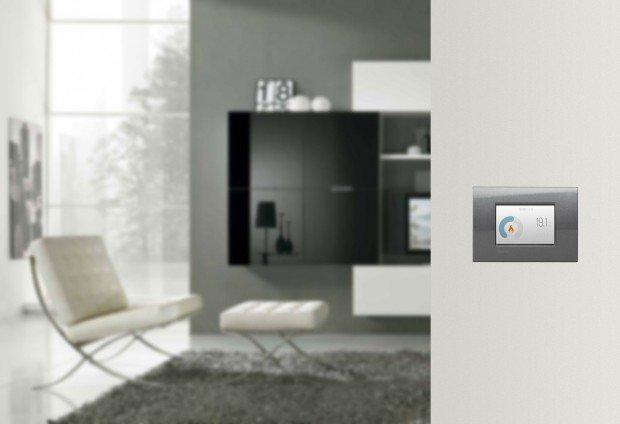 Almadom, l'Internet of Things per la casa secondo Digital Magics