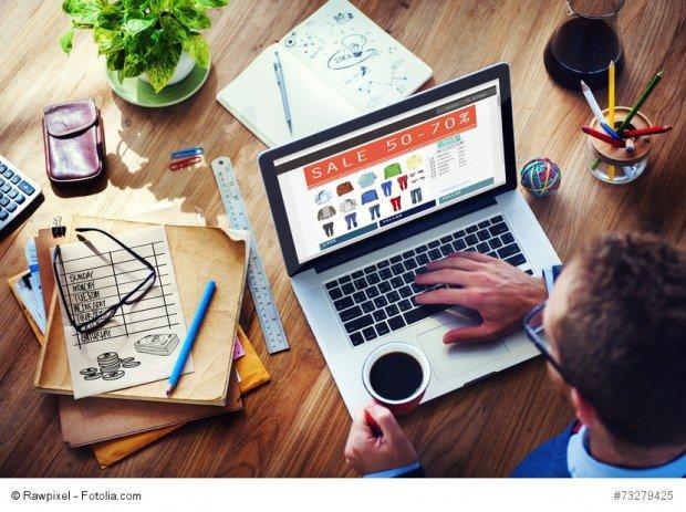 Couponing online: i vantaggi per le aziende nell'era dell'eCommerce