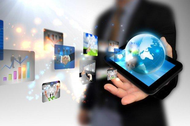 Il futuro del Customer Engagement è nelle mani degli sviluppatori