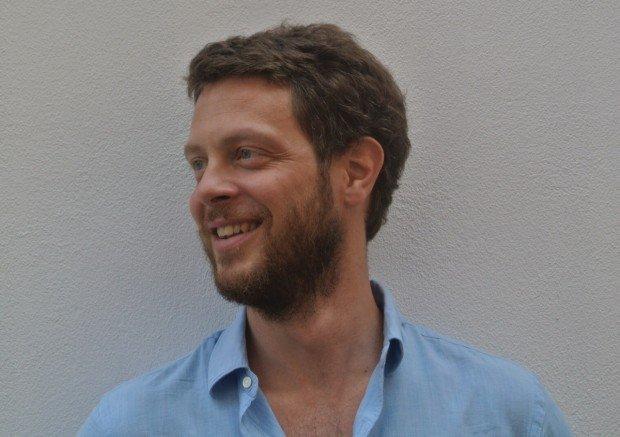 Letzgo, la mobilità urbana riparte dalla sharing economy [INTERVISTA]