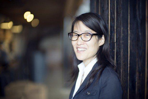 Ellen Pao si dimette da CEO di Reddit