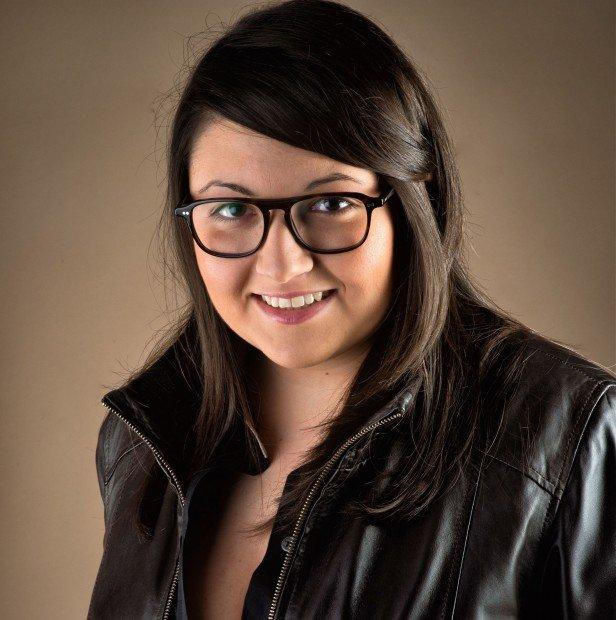 Paola Leo