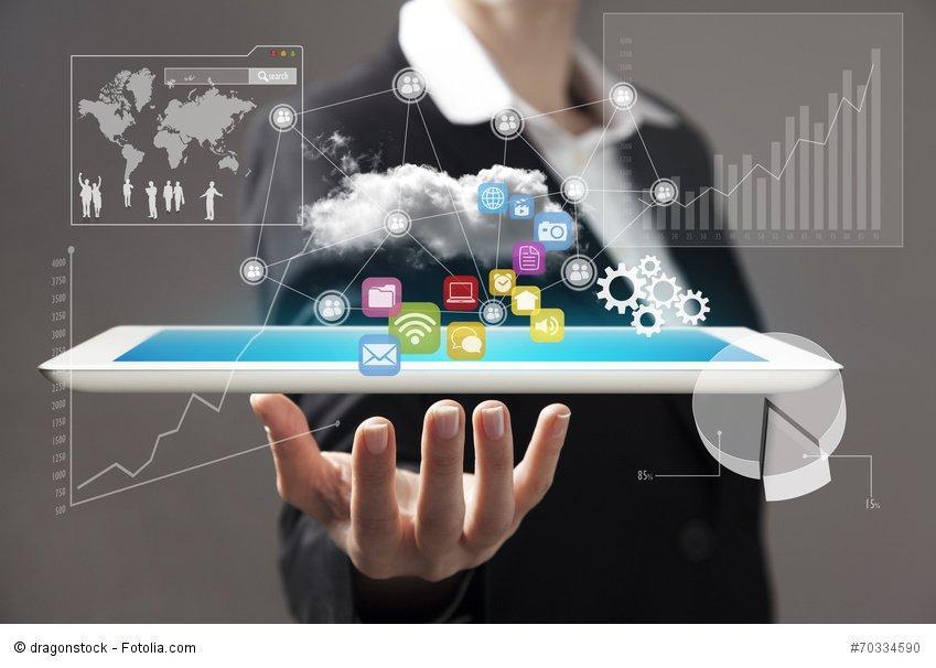 Quanto conterà la tecnologia nel marketing di domani?