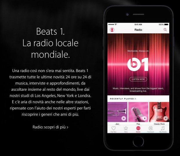 apple-music-punti-forza-debolezza