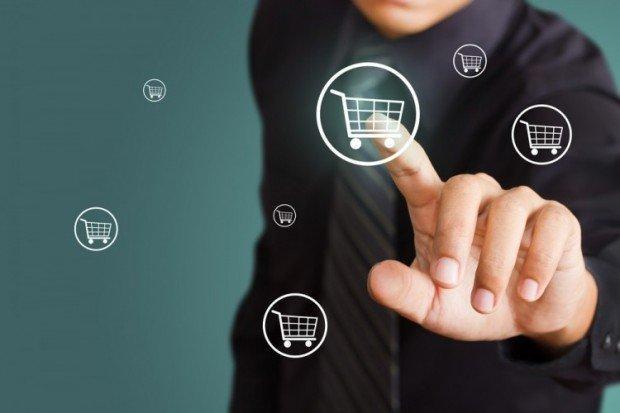 Google e Facebook pronti a lanciare i propri buy buttons