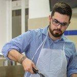 Mangiare diventa social: i consigli di Walter Dabbicco,  co-founder di Gnammo [INTERVISTA]