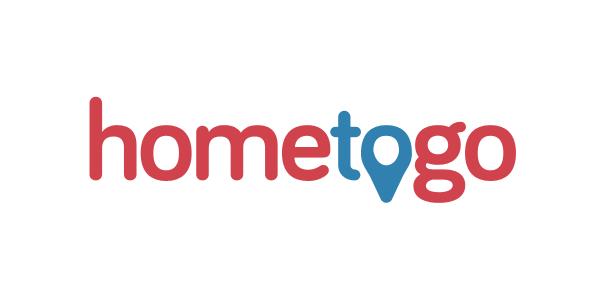 HomeToGo raccoglie 6 milioni di eruo