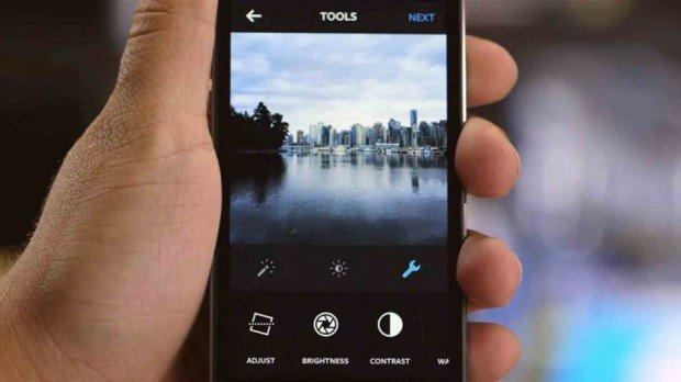 Instagram, arriva la ricerca via desktop: alcuni motivi per sfruttarla