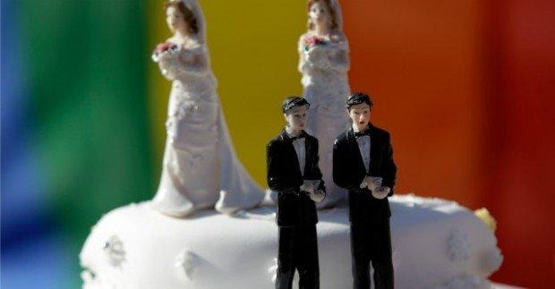 Matrimonio gay: le tech company più friendly