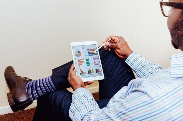 Movylo, la startup da un milione di dollari che aiuta i commercianti