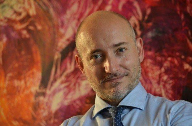 Movylo, la startup da un milione di dollari che aiuta i commercianti [INTERVISTA]