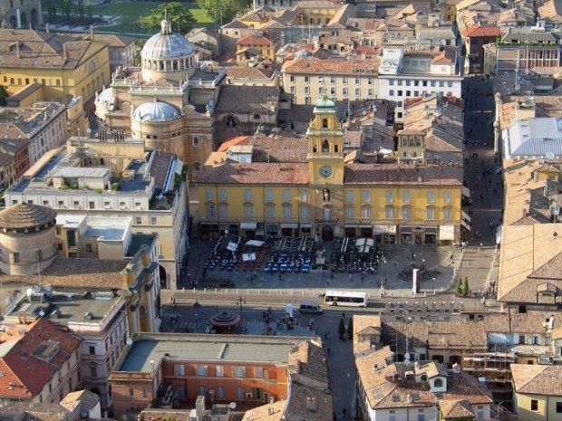 ViasLab acquisita da Ambarella: a Parma il futuro dell'automotive