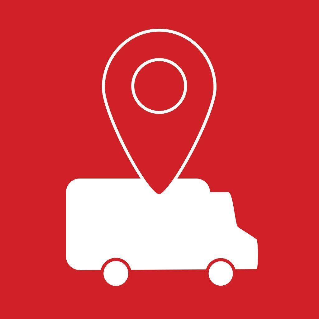 Arriva Streeteat e il food truck è tutto in un'app