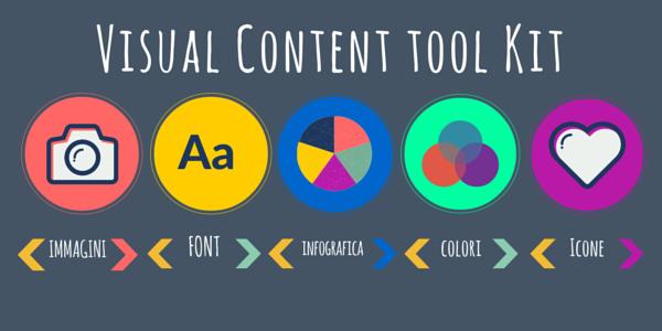 Social media management: come realizzare ottime immagini per i tuoi canali