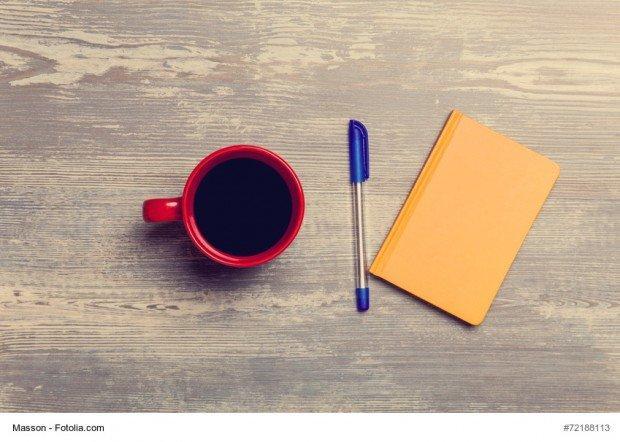 Facebook ads: come scrivere copy perfetti?