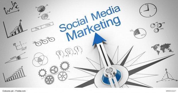 corso-social-media-marketing