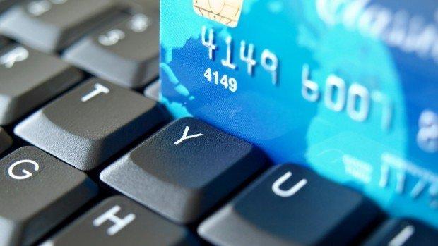 Boom dei pagamenti online: l'exploit della quotazione di HiPay