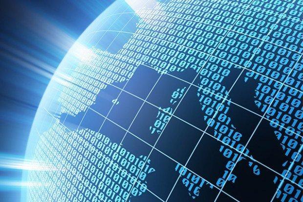 A che punto è la digitalizzazione in Italia? [INFOGRAFICA]