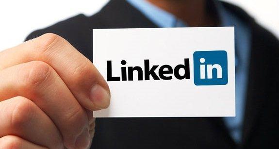 Come usare le Showcase Page di LinkedIn per il business