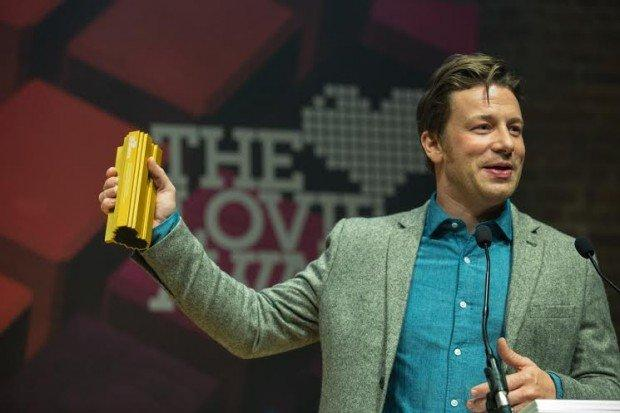 Lovie Awards, otto motivi per partecipare