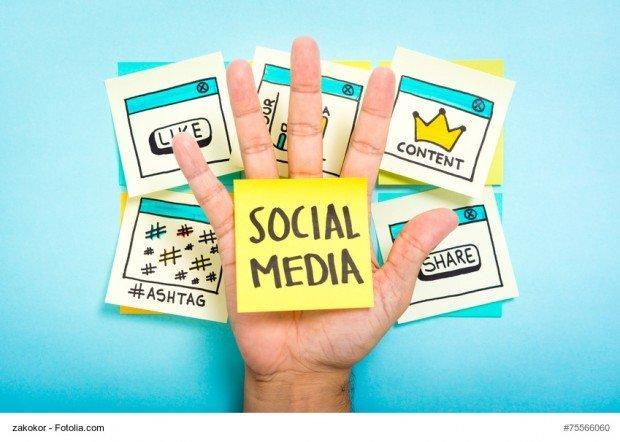 master-social-media-marketing
